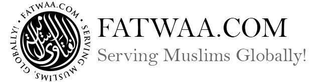 Fatwaa
